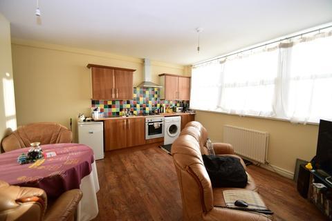 1 bedroom flat to rent - High Street, Gateshead, NE8
