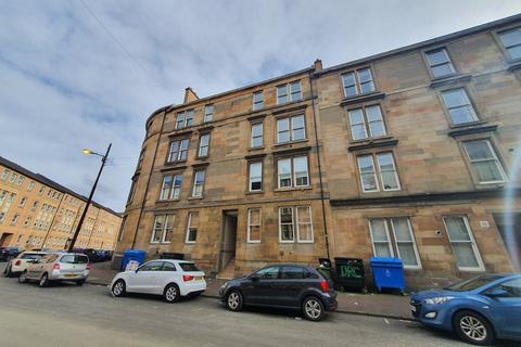 2 bedroom apartment to rent - FINNIESTON - Berkeley Street