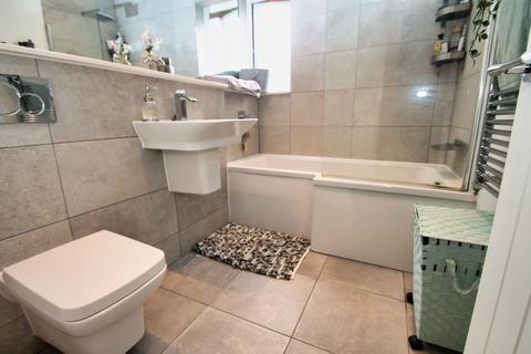 2 bedroom maisonette for sale - Pollards Green, Chelmsford