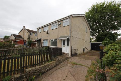 3 bedroom semi-detached house for sale - Towngate, Thurlstone