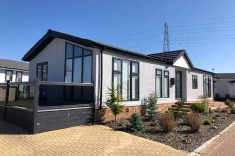 1 bedroom park home for sale - Residential Park Home For Sale In Essex