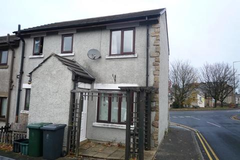 2 bedroom semi-detached house to rent - Charles Court, Lancaster