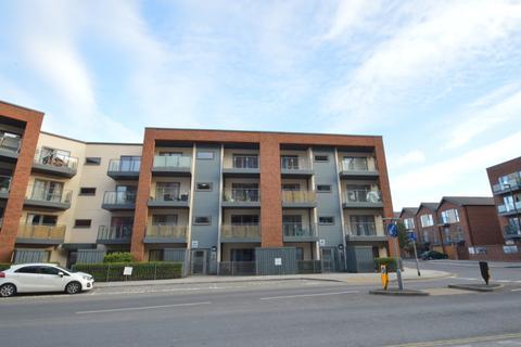 1 bedroom apartment to rent - Southampton,