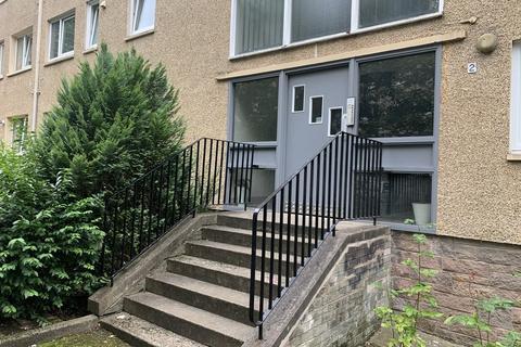 1 bedroom flat to rent - BOTANICS- Queen Margaret Court - Furnished