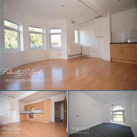 2 bedroom flat to rent - Elmdene Road, SE18