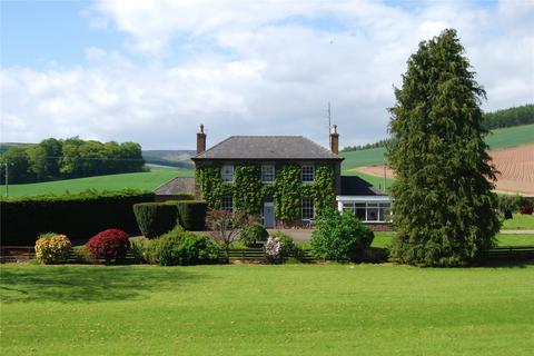 Farm for sale - Mill Of Kincardine, Laurencekirk, Aberdeenshire, AB30