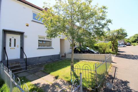 3 bedroom terraced house to rent - Myrtle Square, Bishopbriggs, Glasgow, G64 1LY