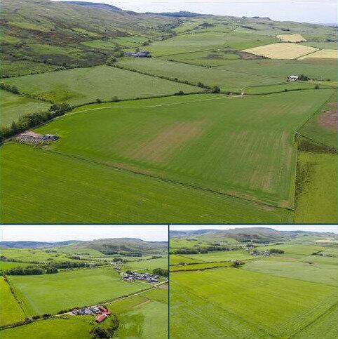 Farm for sale - Land at No 8 Killeonan, Campbeltown, PA28