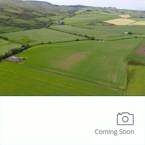 Farm for sale - Lot 1 Land at No 8 Killeonan, Campbeltown, PA28
