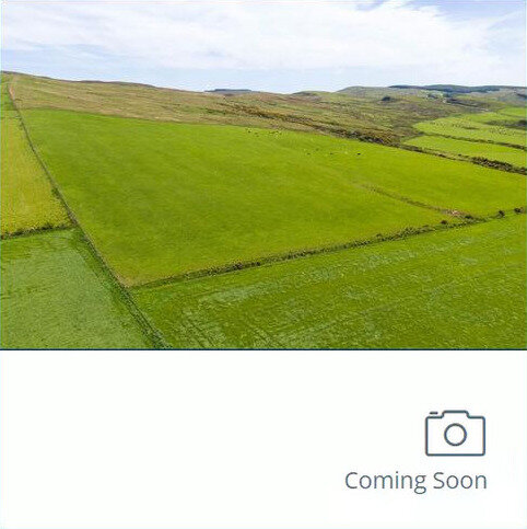 Farm for sale - Lot 4 Land at No 8 Killeonan, Campbeltown, PA28