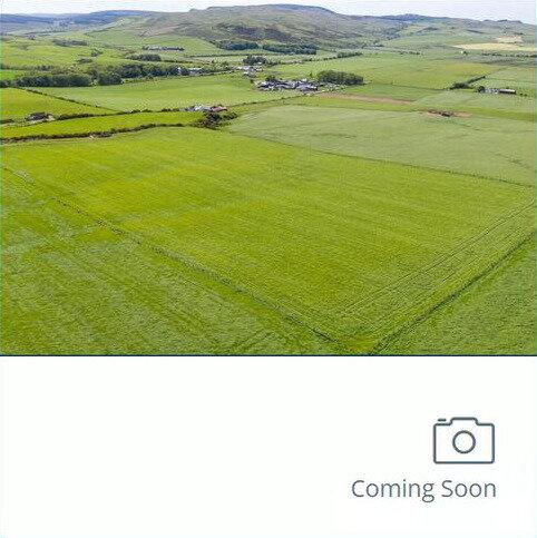 Farm for sale - Lot 3 Land at No 8 Killeonan, Campbeltown, PA28