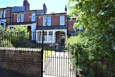 3 bedroom terraced house for sale - Melrose Avenue, NE9