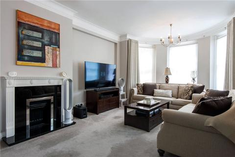4 bedroom flat to rent - South Lodge, Grove End Road, St John's Wood, London, NW8