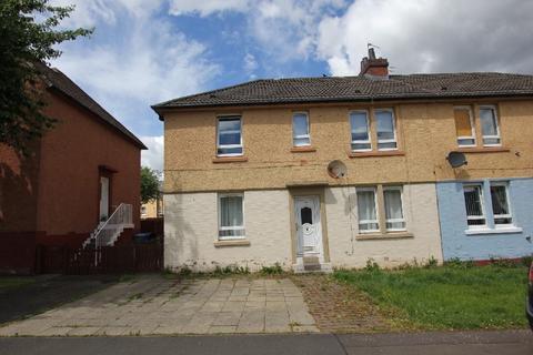 2 bedroom apartment to rent - HAMILTON-Elmbank Crescent -Ml3 9JF