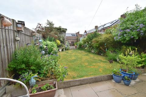 3 bedroom semi-detached house for sale - Spence Street, North Evington, Leicester