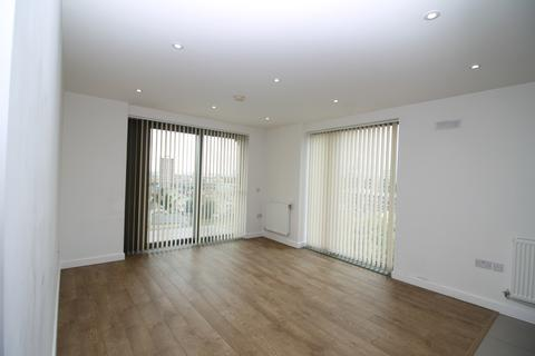 2 bedroom apartment to rent - Bootmakers Court, The Watermark, Mile End E1