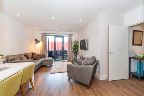 2 bedroom flat for sale - Pipit Drive, Putney, London