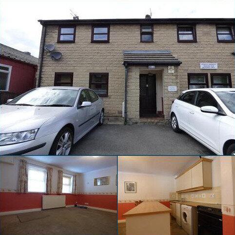 1 bedroom apartment to rent - Jones Street, Hadfield, Glossop, Derbyshire, SK13