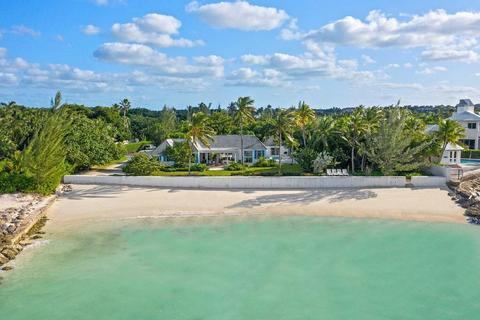 5 bedroom house - New Providence, Waterloo, The Bahamas