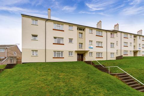 2 bedroom flat for sale - Lipstone Crescent , Plymouth