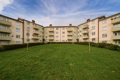 2 bedroom apartment for sale - King Street, Plymouth