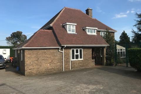 4 bedroom detached house for sale - Bicker Road, Donington