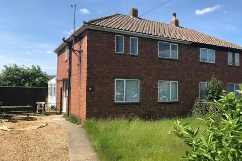 3 bedroom semi-detached house for sale - Earlsfield, Moulton Seas End