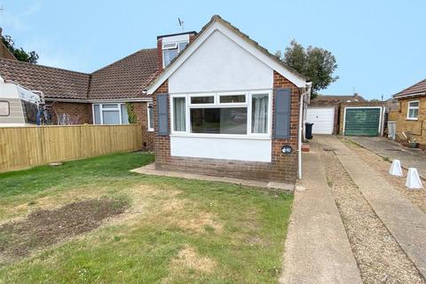 3 bedroom bungalow for sale - Western Road, Sompting, West Sussex, BN15