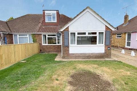 3 bedroom bungalow for sale - Western Road, Sompting, West Sussex, BN15