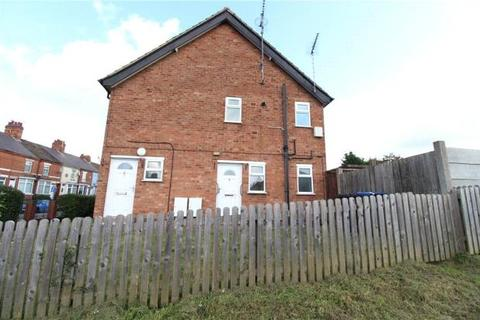 2 bedroom maisonette to rent - Mill Street, Barwell, Leicester, Leicestershire
