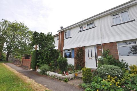 3 bedroom terraced house for sale - Park Barn Drive, Guildford