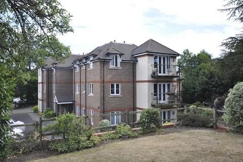 2 bedroom flat for sale - Meadrow, Godalming