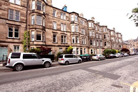 4 bedroom flat to rent - Strathern Road, Marchmont, Edinburgh, EH9 2AB