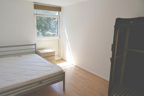 1 bedroom house share to rent - Pelter Street, Shoreditch, E2