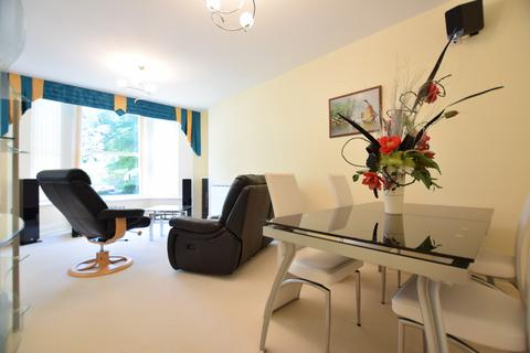 2 bedroom apartment for sale - Pavilion View, Westbourne Road, Scarborough