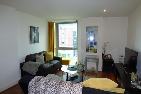 1 bedroom apartment for sale - 237 Orion Building, 90 Navigation Street