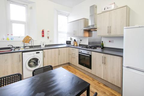 4 bedroom maisonette for sale - Alexandra Road, Mutley