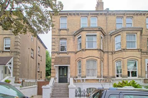 2 bedroom apartment for sale - Norton Road, Hove