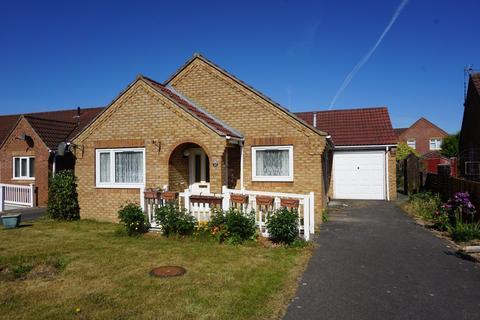 3 bedroom detached bungalow for sale - Whelpton Close, Horncastle