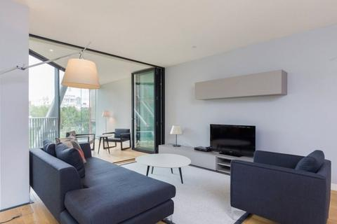 2 bedroom apartment to rent - Neo Bankside, Holland Street , Southbank
