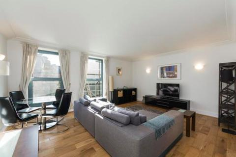 1 bedroom flat to rent - Chelsea Gate Apartments, Sloane Square