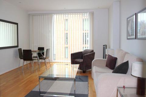 1 bedroom flat to rent - Cubitt Building, Gatliff Road , Grosvenor Waterside