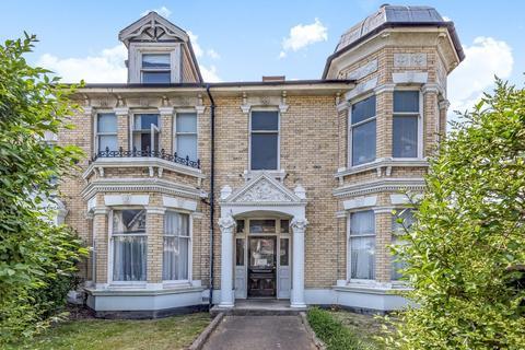 1 bedroom flat for sale - Station Road, Portslade