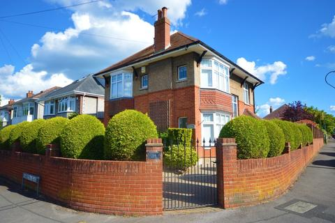 5 bedroom detached house for sale - Norton Road, Bournemouth