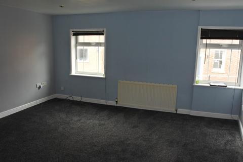 2 bedroom flat to rent - Horsemarket, Caistor