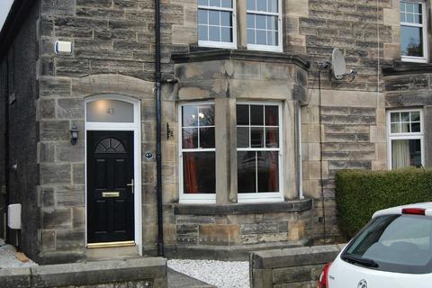 2 bedroom semi-detached house to rent - 43 Shamrock Street, Dunfermline KY12 0JQ