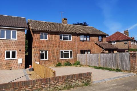 3 bedroom semi-detached house for sale - Estridge Way, Tonbridge, TN10 4JS