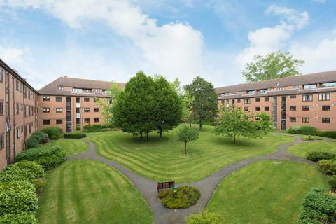 2 bedroom apartment to rent - The Forresters, Winslow Close, Eastcote