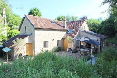 3 bedroom detached house for sale - Dry Arch, Bradford-On-Avon