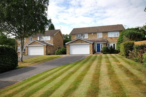 5 bedroom detached house for sale - Adel Pasture, Leeds, West Yorkshire
